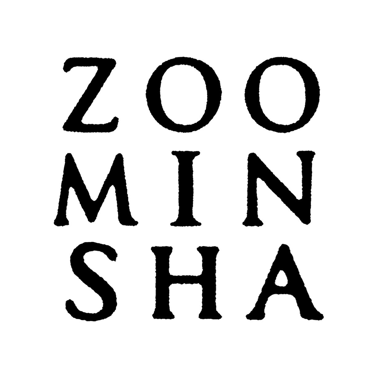 zoominsha_jk.png