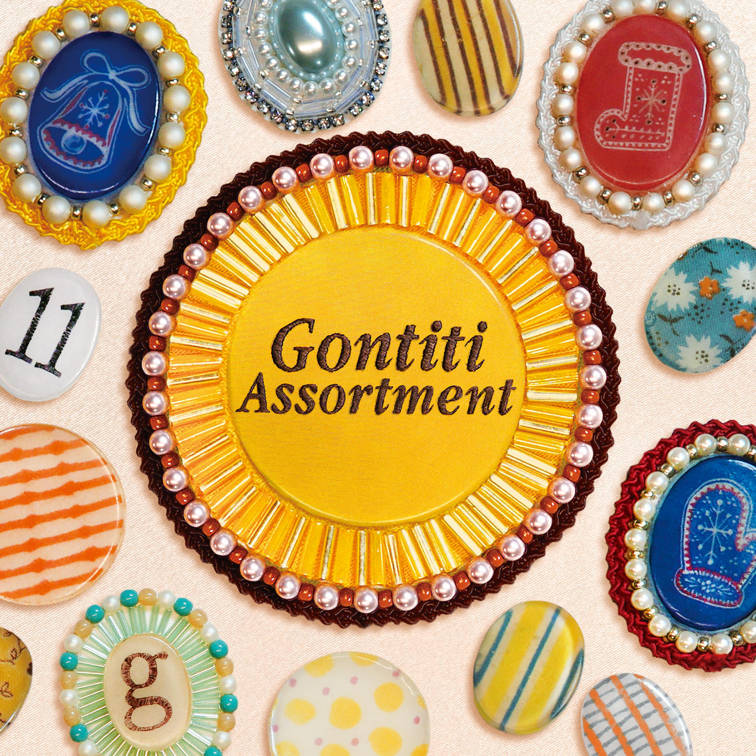 GONTITI_Assortment_JKT_1500pix.jpg