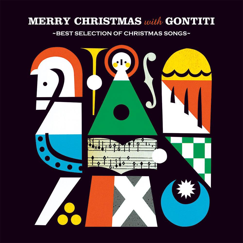 gontiti_christmas_jk.jpg