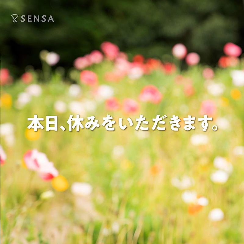 sensa_web_playlists_yasumi_ok.jpg