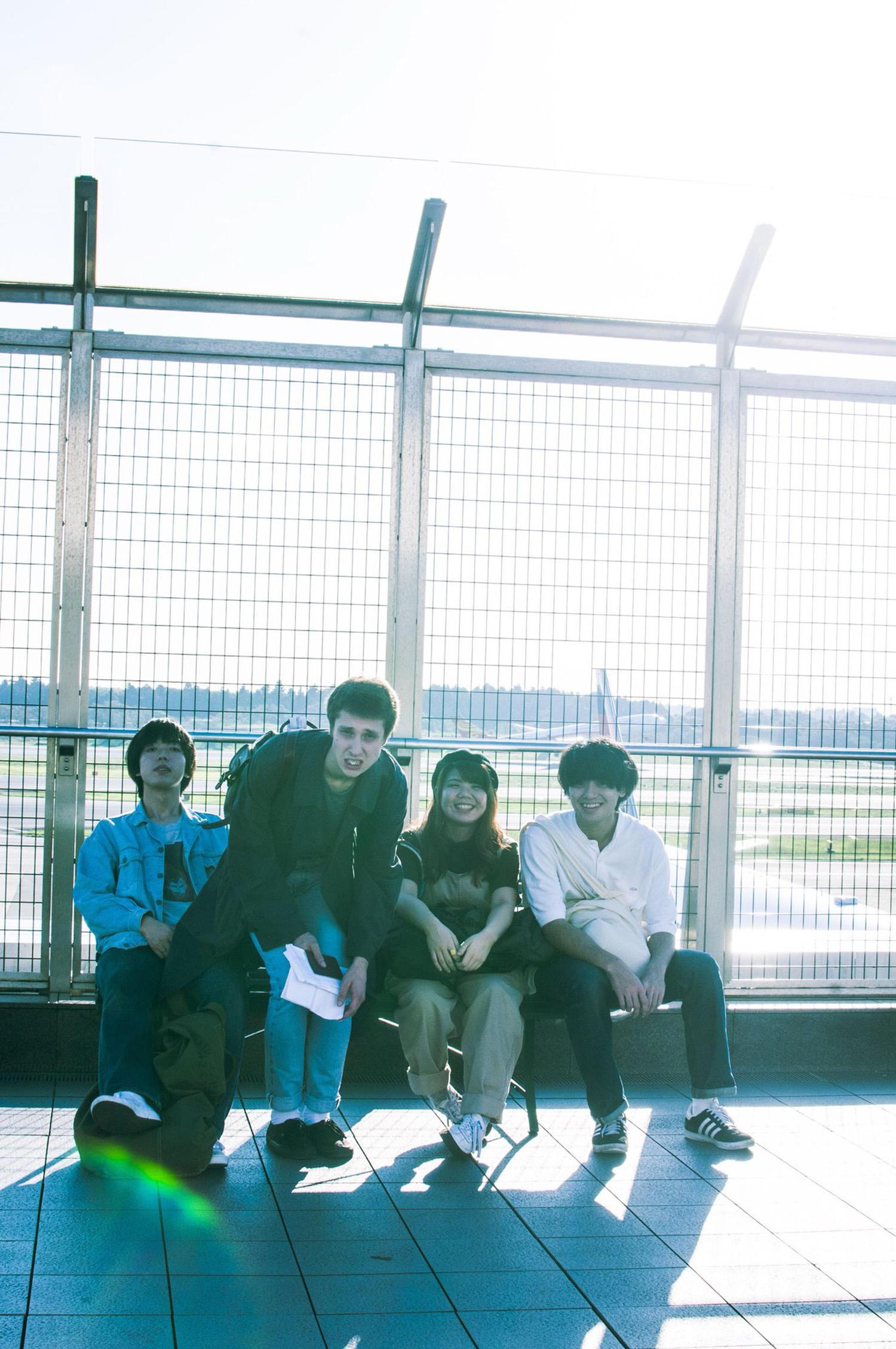 fukainana_artistphoto_1500px.jpg