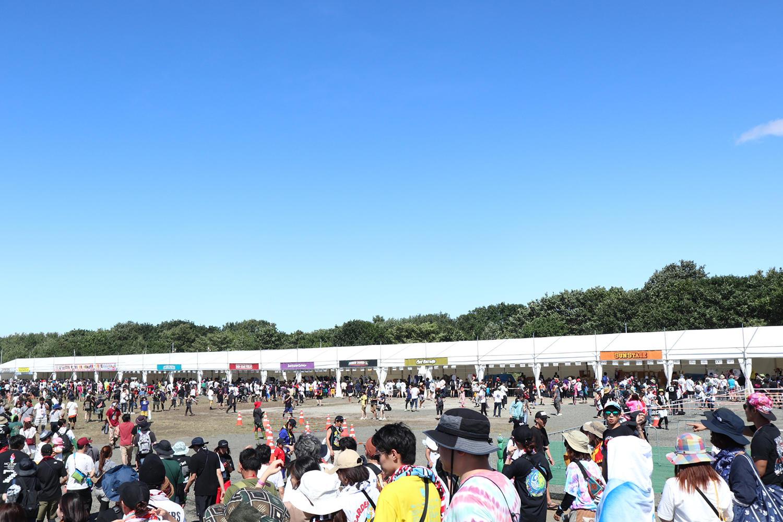 IMG_0846_re.jpg
