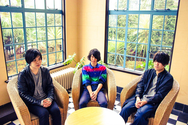blog_TreeTreeTree.jpg