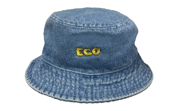 ego_hat.png